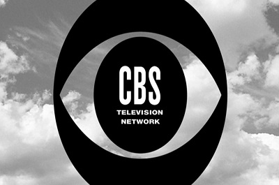CBS Channel Live Streaming