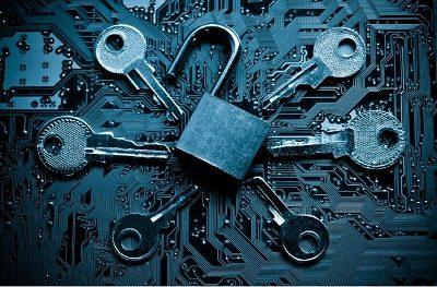 Best Encrypted VPN Providers