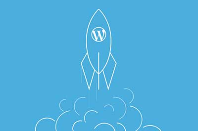 fastest-hosting-for-wordpress