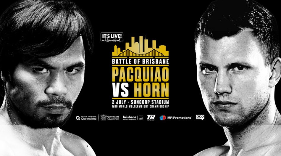 pacquiao-vs-horn