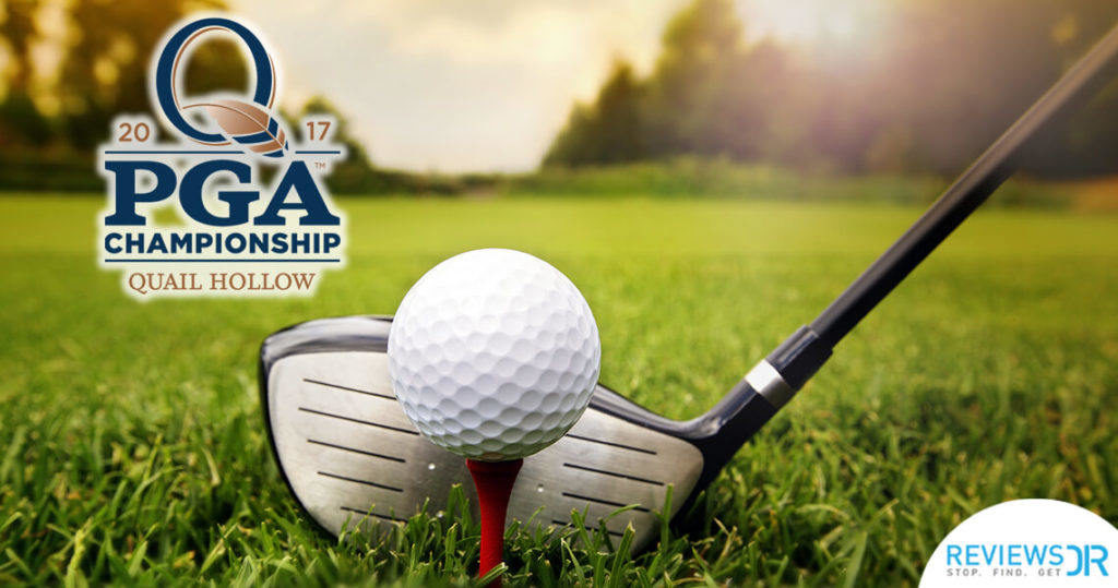 US-PGA-Championship-Live-Online