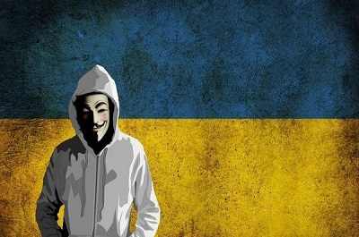 Ukraine's Authorities Raided Software Company's Server