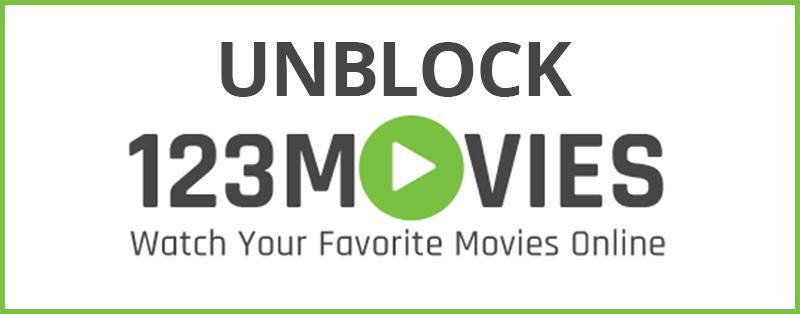 Unblocked 123 Movies