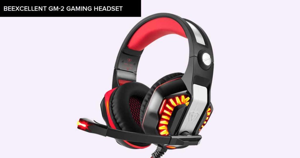 beexcellent-gaming-headset-50