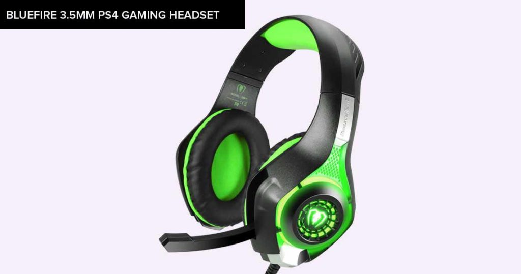 bluefire-best-gaming-headset-under-50