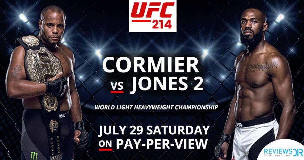 cormier-vs-jones-2