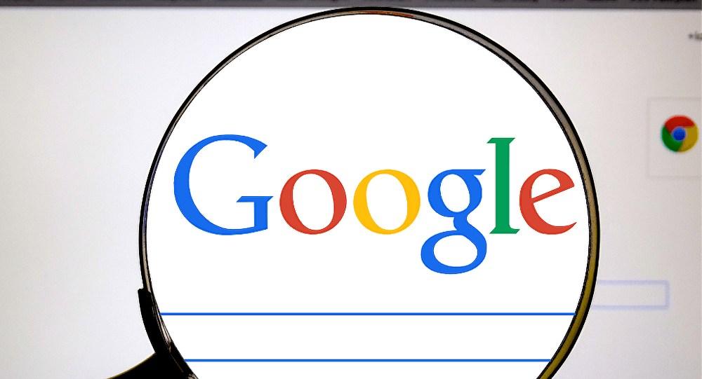 Google Provides Spotlight To The 'Best Torrent Sites