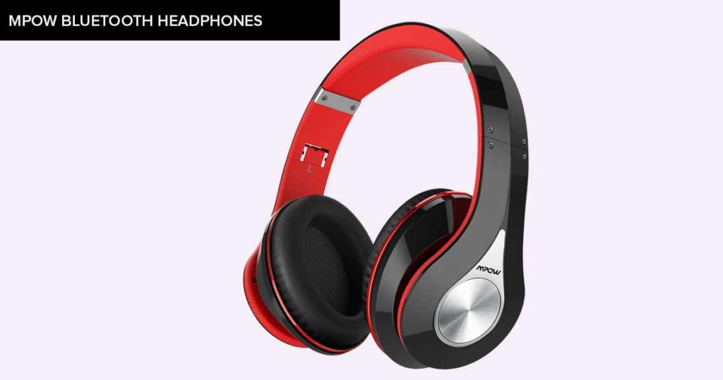 mpow-best-gaming-headset-under-50