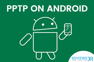 pptp-on-android