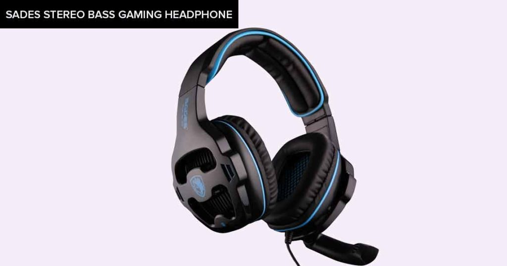 sades-gaming-headset-for-under-50