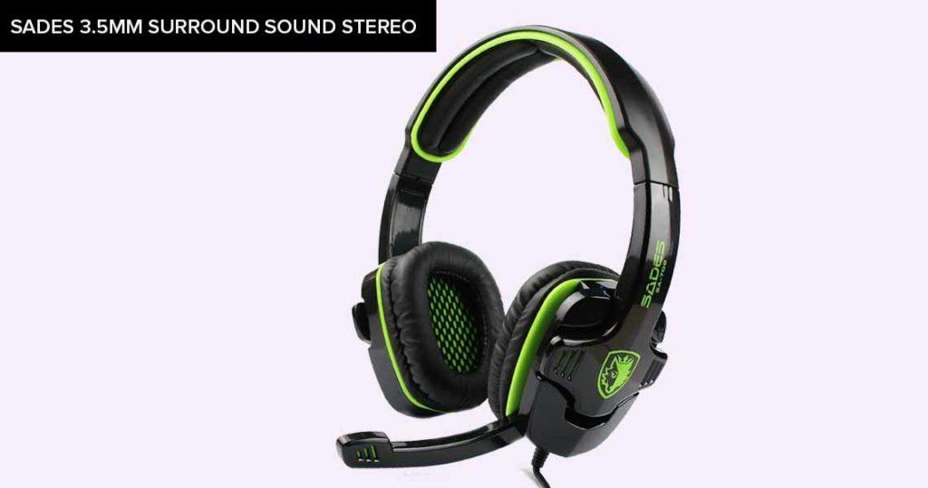 sades-sa708-best-gaming-headset-under-50