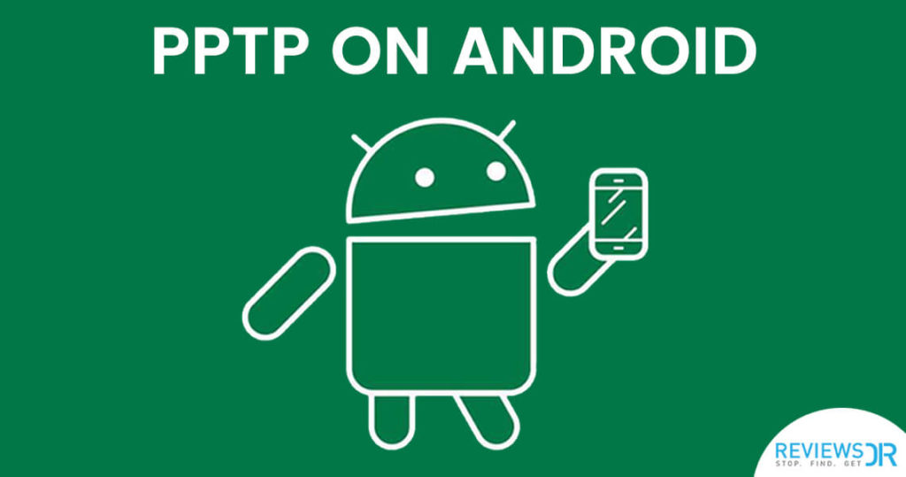 setup-pptp-on-android