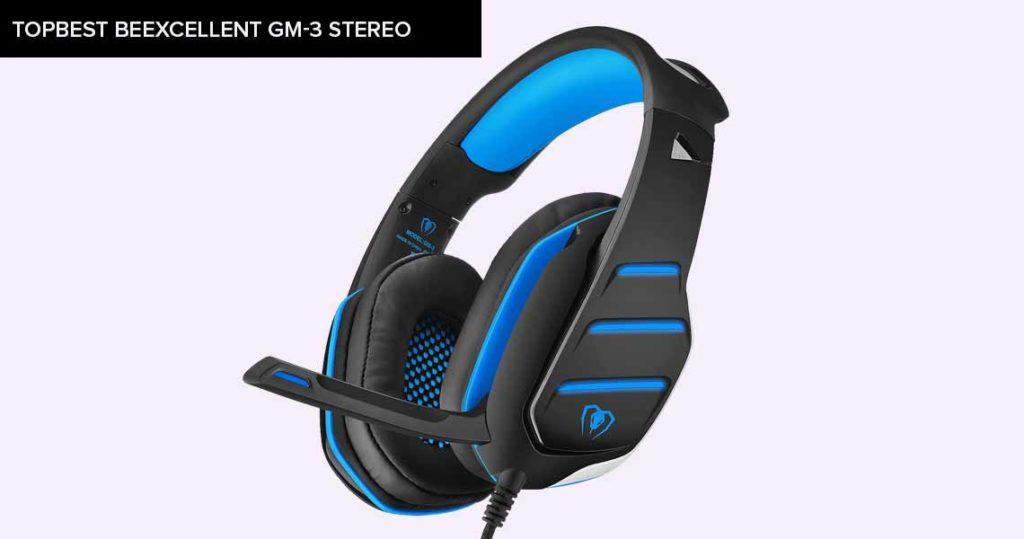 topbest-gaming-headset-under-50-dollars