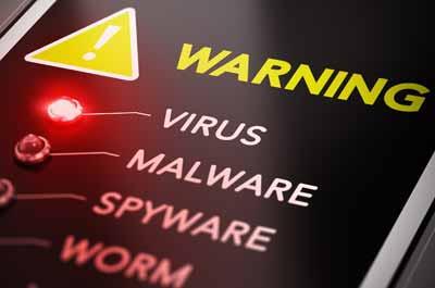 types-of-malware-viruses