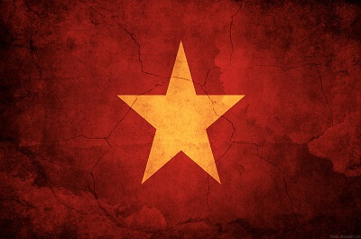 Best VPN for Vietnam