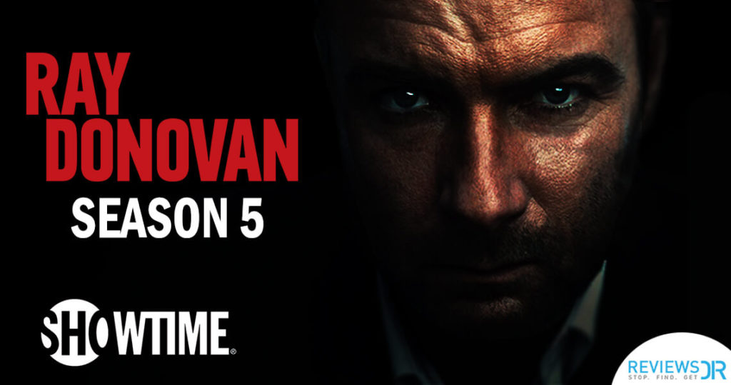 watch-ray-donovan-season-5-online-outside-us