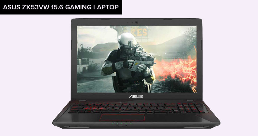 ASUS-ZX53VW-15.6-Gaming-Laptop