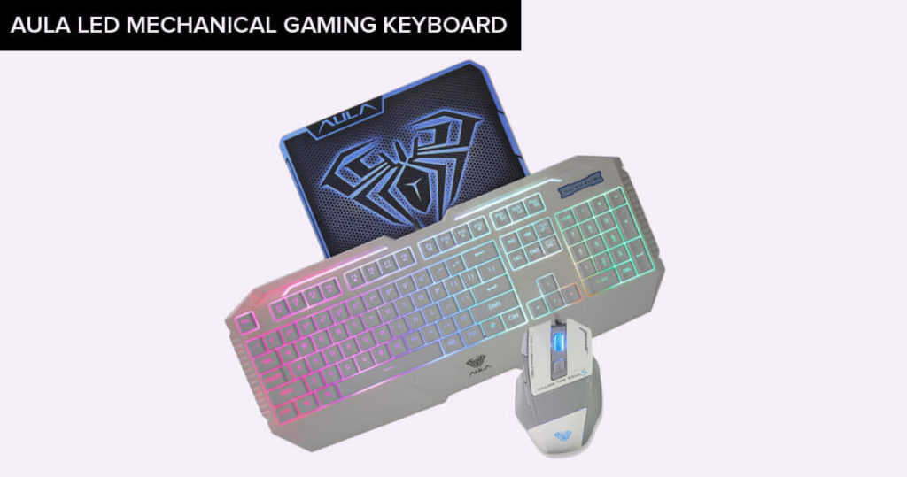 AULA-LED-Mechanical-Gaming-Keyboard