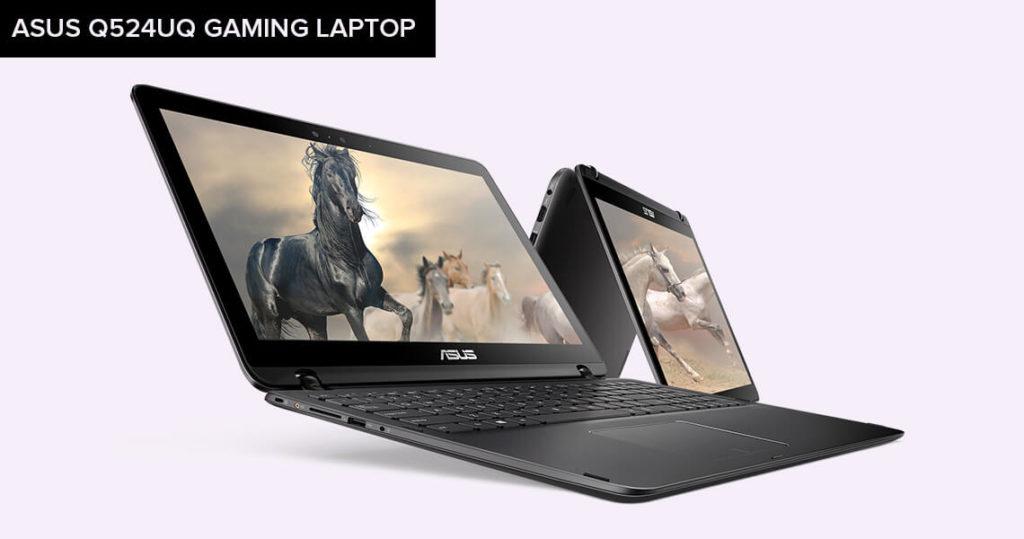 Gaming Laptops Under 250