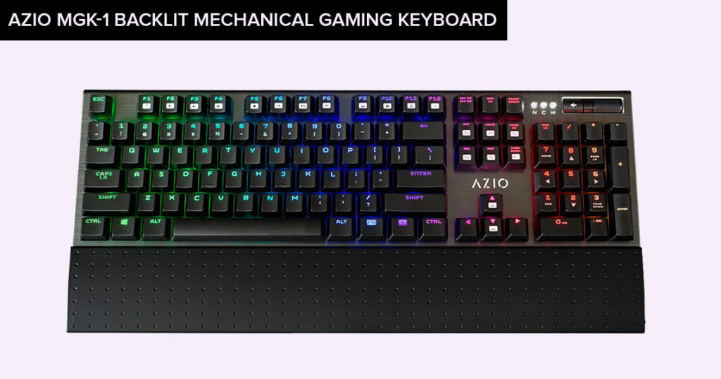 Azio-MGK-1-Backlit-Mechanical-Gaming-Keyboard