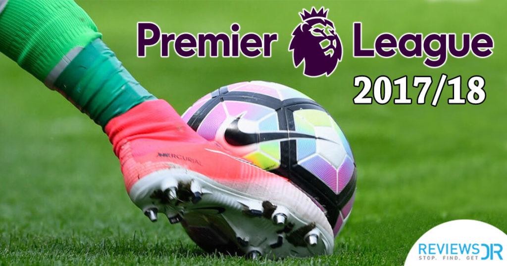 Premier League Live Online