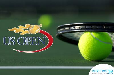 US Open Tennis Live Online