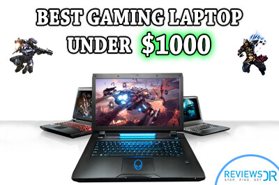 Best-Gaming-Laptops-under-1000-dollars