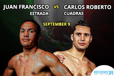 Cuadras-VS-Estrada-fight