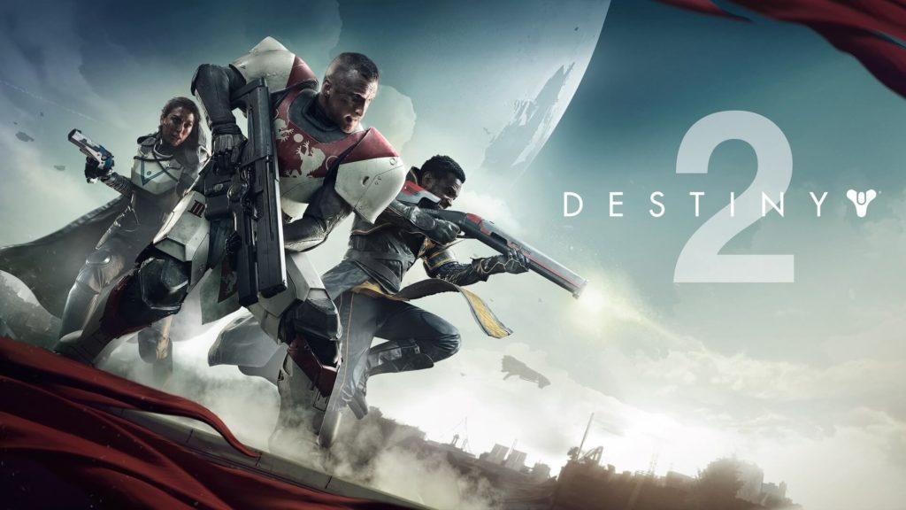 Destiny-2-PC-Beta-version