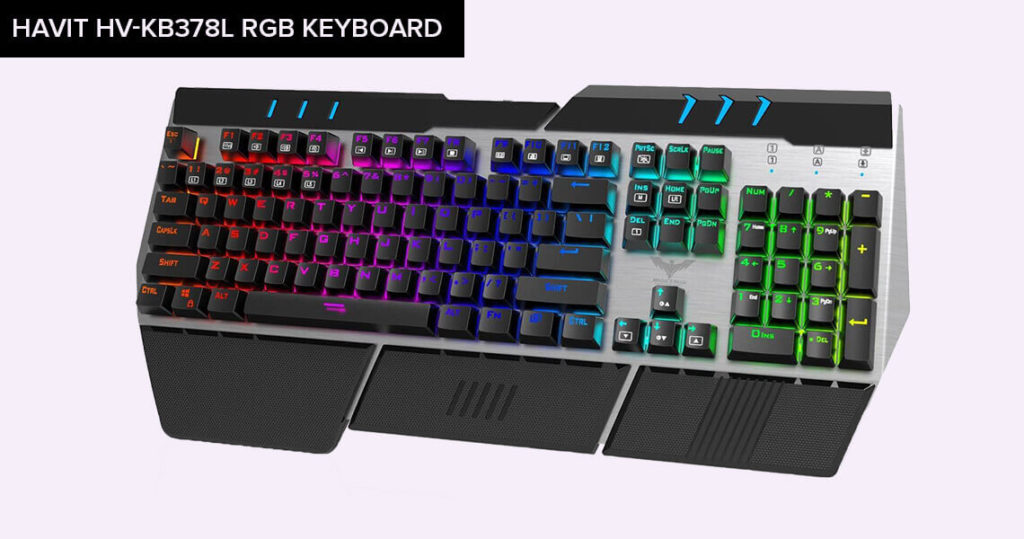 HAVIT-HV-KB378L-RGB-Keyboard