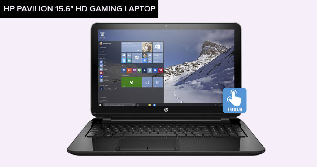 HP-Pavilion-15.6-HD