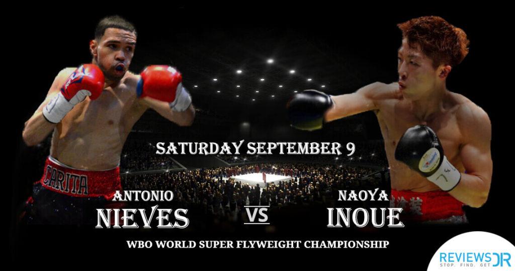 Naoya-Inoue-VS- Antonio-Nieves