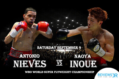 Naoya-Inoue-VS- Antonio-Nieves-fight