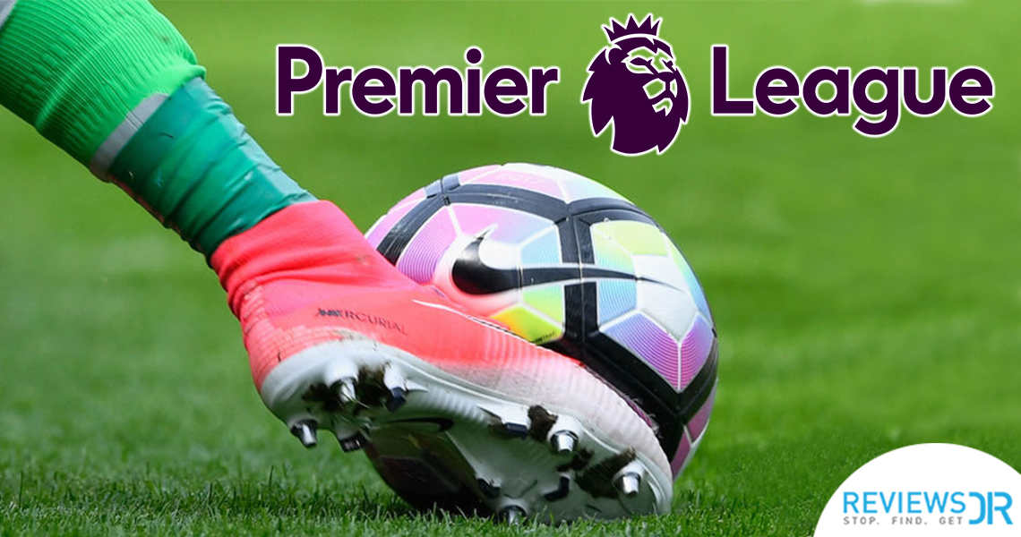 Premier League Live Online