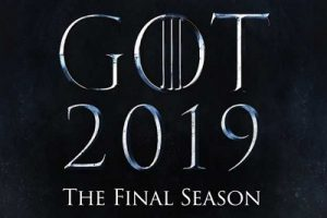 Watch Game of Thrones Final Season