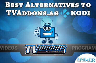 best-kodi-tvaddons-alternatives