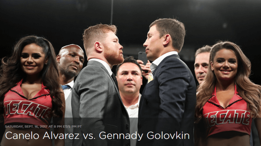 canelo-vs-golovkin-HBO