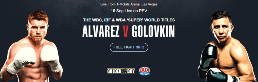 canelo-vs-golovkin-boxnation