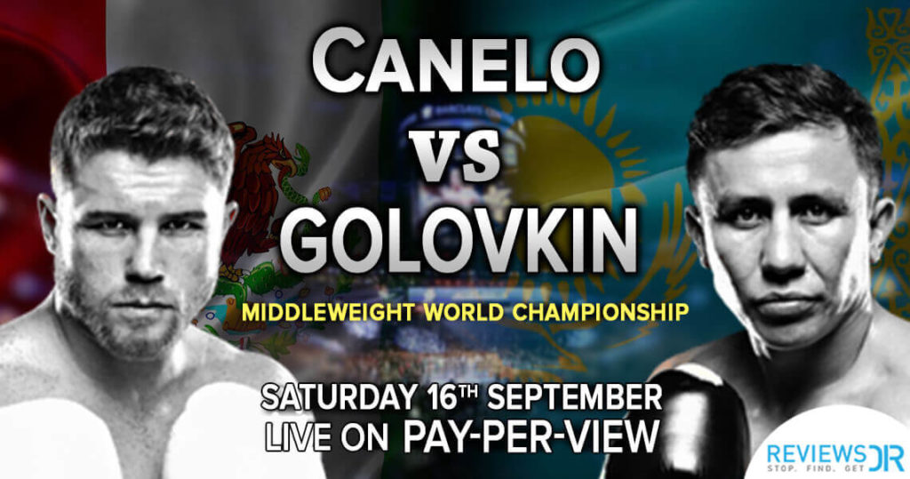 canelo-vs-golovkin-fight