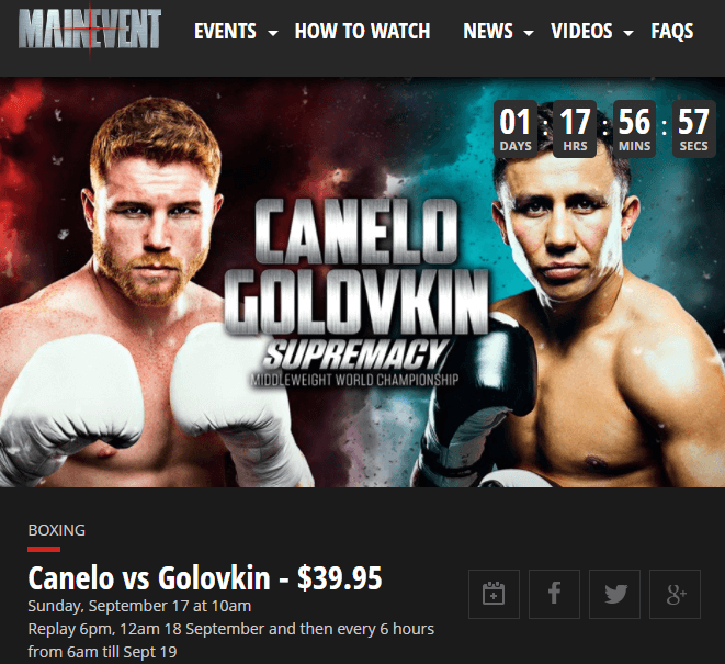 watch-canelo-vs-golovkin-live-online