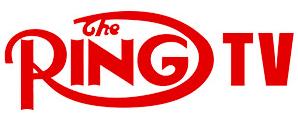 canelo-vs-golvkin-ringtv