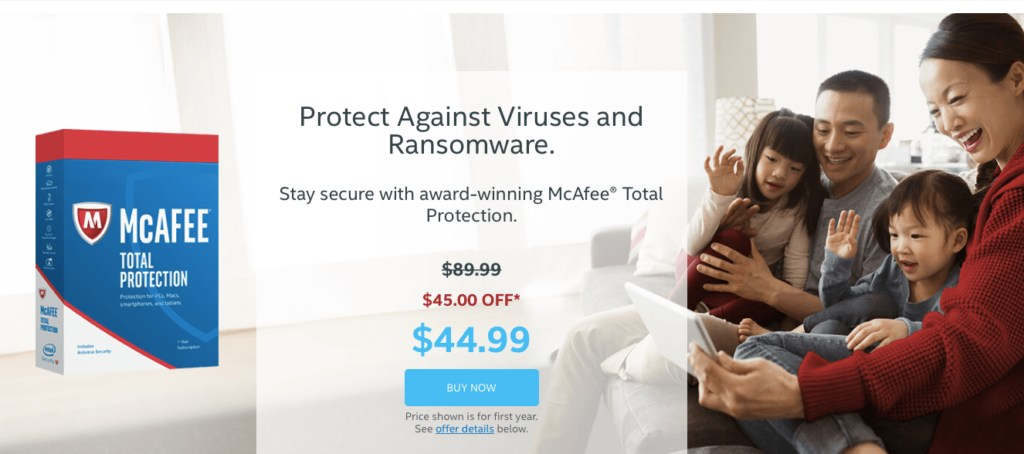 mcafee-review-home