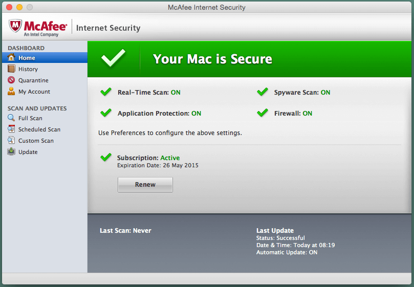 mcafee-review-mac