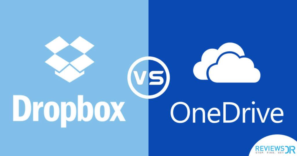 onedrive-vs-dropbox