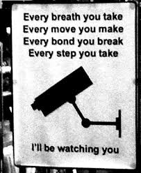 privacy meme