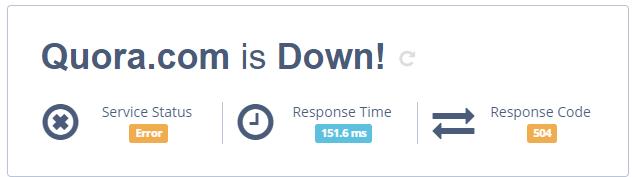 quora-down
