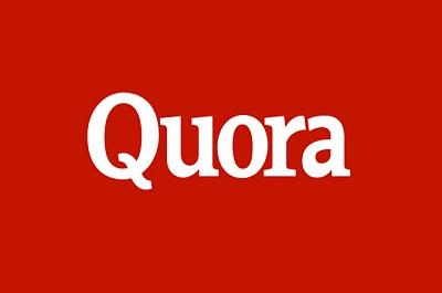 quora_logo