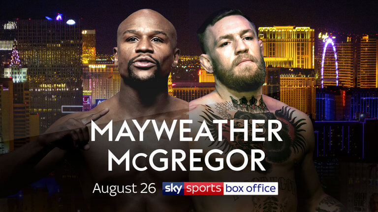 skysports-floyd-mayweather-conor-mcgregor-box-office-boxing