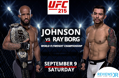 ufc-215-johnson-vs-borg