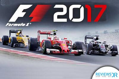 Formula 1 Live Streaming